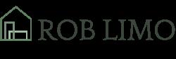 RobLimo.com